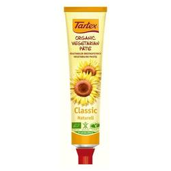 Tartex Paté natural tube Ø, 200 g