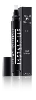 Instant Effects Instant Lip plumper, 5ml.