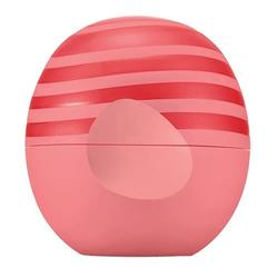 eos lipbalm SPF30 active protection, grapefruit, 7 g