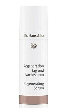 Dr.Hauschka Regenerating Serum, 30 ml