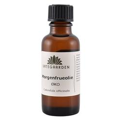 Morgenfrueolie, 30 ml