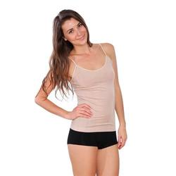 Boody Top Cami nude str. S, 1 stk