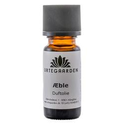 Æble duftolie, 10 ml