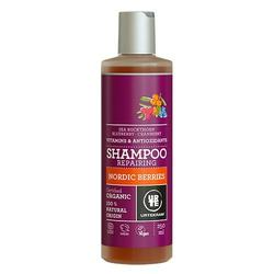 Nordic Berries Shampoo, 250 ml