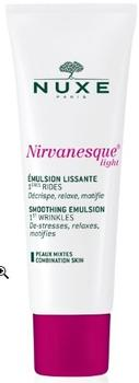 Nuxe Nirvanesque® Light, 50ml