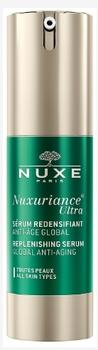 Nuxe Nuxuriance Ultra Replenishing Serum Global Anti-aging, 30ml