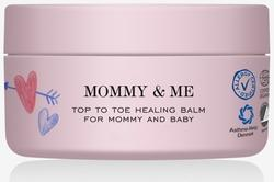 Rudolph Care Mommy & Me, 145ml