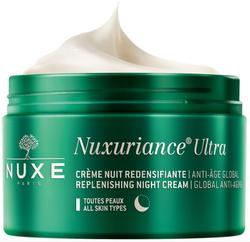 Nuxe Nuxuriance Ultra Replenishing Night Cream Global Anti-aging, 50ml