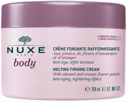 Nuxe Body Melting Firming Cream, 200ml