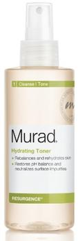 Murad Resurgence Hydrating Toner, 180ml