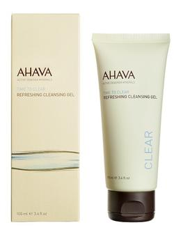 Ahava Mineral Toning Water, 250ml