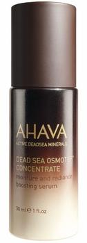Ahava Dead Sea Osmoter Concentrate, 30ml