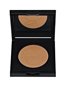 IDUN Minerals Face Powder Makalös - light brown, 3,5g