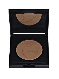IDUN Minerals Face Powder Otrolig - dark, 3,5g