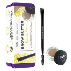 Billion dollar brows, Brow Butter Kit - Blonde