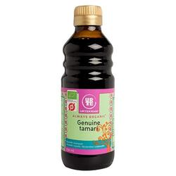 Urtekram Tamari Genuine Ø, 250 ml