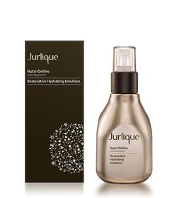 Jurlique Nutri-Define Restorative Emulsion, 50ml