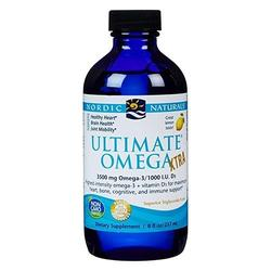 Ultimate Omega Xtra, 237 ml