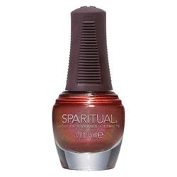 SPARITUAL Neglelak Mini - Fall In Love 88134