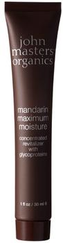 John Masters Mandarin maximum moisture, 30 ml.