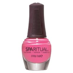 SPARITUAL Neglelak Mini - Love Is In The Air 88242, 5 ml