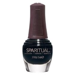 SPARITUAL Neglelak Mini - Street Smart 88142, 5 ml