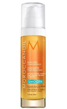 MOROCCANOIL BLOW DRY CONCENTRATE, 50 ML.