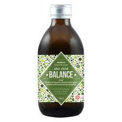 HUMAN Slow drink balance Ø, 250 ml