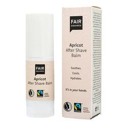 Fair Squared Aftershave balm Intimate, 30 ml