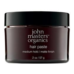 Hair Paste styling - John Masters, 57 g