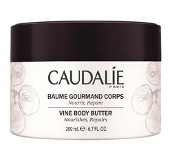 Caudalie Vine Body Butter, 200ml