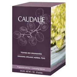Caudalie Organic herbal tea, 30g