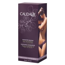 Caudalie Contouring concentrate, 75ml