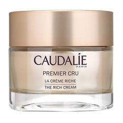 Caudalie Premier Cru the Rich Cream, 50ml