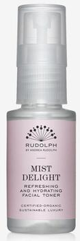Rudolph Care Mist Delight Travel Size, 30ml.