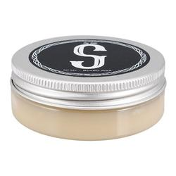 Beard Wax, 50ml