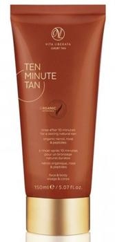Vita Liberata Ten Minute Tan, 150ml.