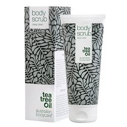 Australian Bodycare Body Scrub, 200ml