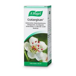 A.Vogel Crataegisan®, 100ml