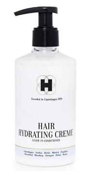 Hårklinikken Hair Hydrating Creme, 300ml.