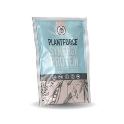 Plantforce Protein neutral Synergy, 20g
