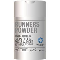 Active by Charlotte RUNNERS POWDER, 200gr