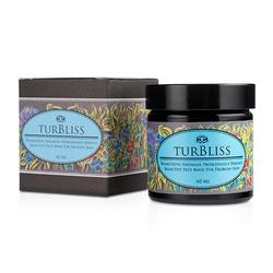 Turbliss Bioactive Face Mask Problem Skin, 60ml