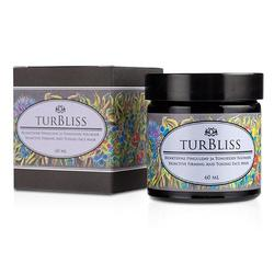 Turbliss Bioactive Firming Toning Face Mask, 60ml
