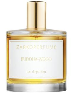 Zarkoperfume Buddha-Wood, 100ml.