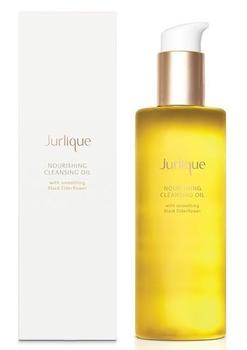 Jurlique Nourishing Cleansing Oil, 200ml.