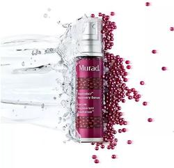 Murad Age Reform Revitalixir Recovery Serum, 40ml.