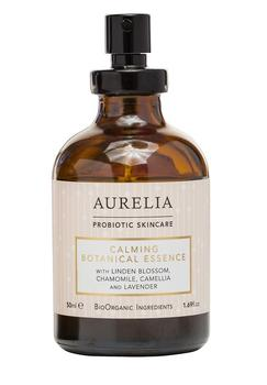 Aurelia Calming Botanical Essence, 50 ml.