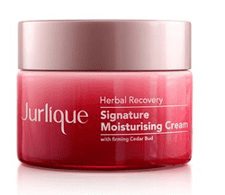 Jurlique Herbal Recovery Signature Moisturising Cream, 50 ml.