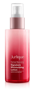 Jurlique Herbal Recovery Signature Moisturising Lotion, 50 ml.